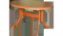Bóni asztal